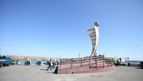 항구/항만 관광지